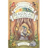 Llewellyn's 2010 Magical Almanac (Annuals - Magical Almanac) ~ Denise Dumars