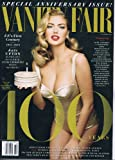 Vanity Fair [US] October 2013 (�P��)