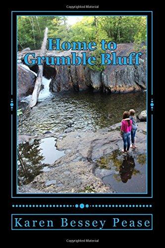 Home to Grumble Bluff PDF