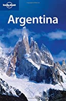 Argentina (Lonely Planet Country Guides)