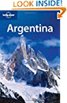 Argentina (Country Travel Guide)