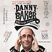 Going to Sea in a Sieve | [Danny Baker]