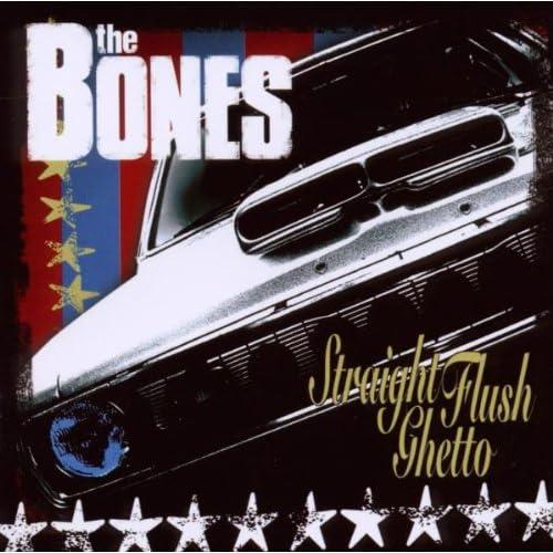 Straight-Flush-Ghetto-The-Bones-Audio-CD