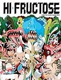 img - for Hi Fructose (vol. 9) book / textbook / text book