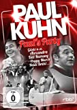 Paul Kuhn - Paul's Party [DVD]