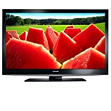 Toshiba 40BV702B 40-inch Widescreen Full HD 1080p LCD TV with Freeview