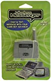 Game Boy Advance Wireless Messenger
