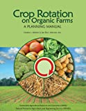img - for Crop Rotation on Organic Farms book / textbook / text book