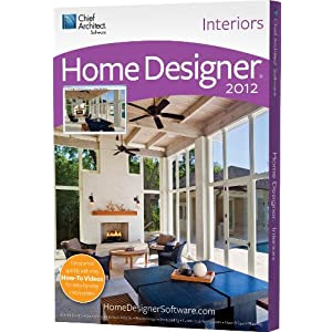 Images Of Home Interiors Catalog 2012