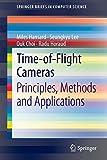 Time-of-Flight Cameras (SpringerBriefs in Computer Science)