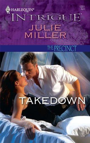 Image of Takedown
