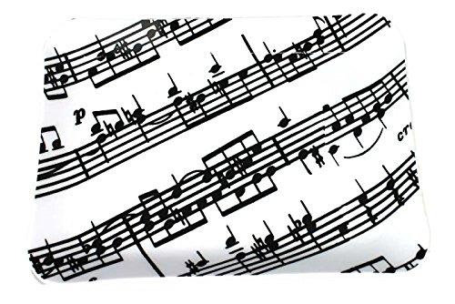 Kleines-Tablett-Notenzeilen-Schnes-Geschenk-fr-Musiker