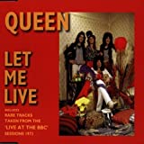 Let Me Live by Queen (1996-06-24)