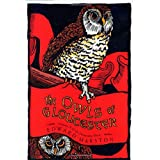 The Owls of Gloucester: Volume V of the Domesday Booksby Edward Marston