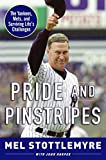 Pride and Pinstripes: The Yankees, Mets, and Surviving Life's Challenges