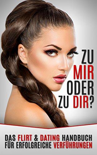 deutsche frauen flirt muffel Hier finden sie den podcast der duden-sprachberatung mit wissenswertem rund um die deutsche sprache zum anhören muffel substantiv (meist von frauen.
