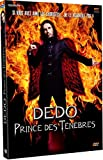 Dédo, Prince des Ténèbres