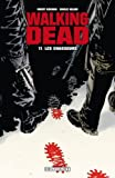"Afficher ""Walking dead n° 11<br /> Les chasseurs"""