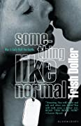 Something Like Normal by Trish Doller cover image