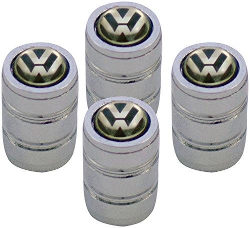 volkswagen-doppia-banda-anti-manomissione-chiusura-tappi-valvola-dust