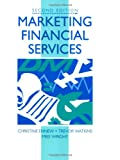 img - for Marketing Financial Services (Marketing Series) book / textbook / text book