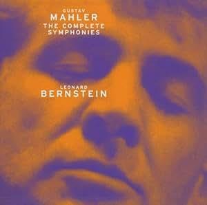 Complete Symphonies-Box