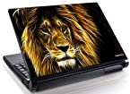 Babbar Sher | Nature Laptop Skins