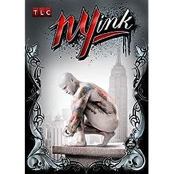NY Ink