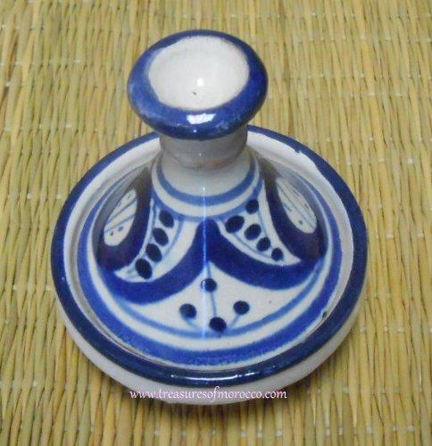 Moroccan Handmade Berber TagineSpicer