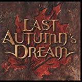 Last Autumns Dream
