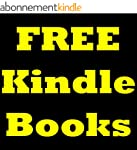 FREE Kindle Books: How to Get FREE Eb...