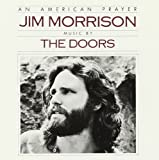 Jim Morrison An American Prayer