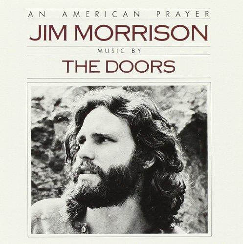 The Doors - The Ghost Song (bonus) Lyrics - Zortam Music