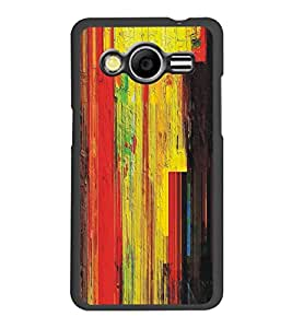 PRINTSWAG PAINT Designer Back Cover Case for SAMSUNG GALAXY GRAND I9082