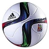ADIDAS CONEXT15 FIFA WOMEN'S WORLD CUP OFFICIAL MATCH SOCCER BALL CANADA 2015/���å����ܡ��롡 FIFA ���ҥ��ɥ��åס����ʥ�����塡CONEXT15