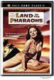 Land of the Pharoahs