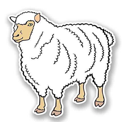 2-x-10-cm-mouton-sticker-en-vinyle-pour-ordinateur-portable-casque-velo-voiture-skate-ferme-farmer-f