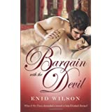 "Bargain with the Devilvon ""Enid Wilson"""