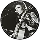 Life On Mars? (40th Anniversary Picture Disc) [7