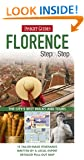 Insight Guides: Florence Step by Step (Insight Step by Step)