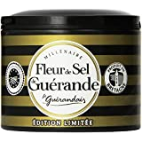 Guerande 'Fleur De Sel' Sea Salt - pack of 2