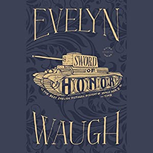 Sword of Honor | [Evelyn Waugh]