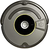 Thinking Cleaner WiFi add-on for iRobot Roomba 500 and 600 series (USA international version)
