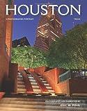 Houston, Texas: A Photographic Portrait