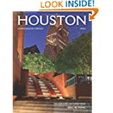 Houston, Texas: A Photographic Portrait