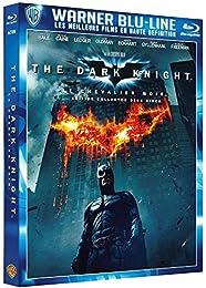 Batman - The Dark Knight, Le Chevalier Noir - Édition Collector