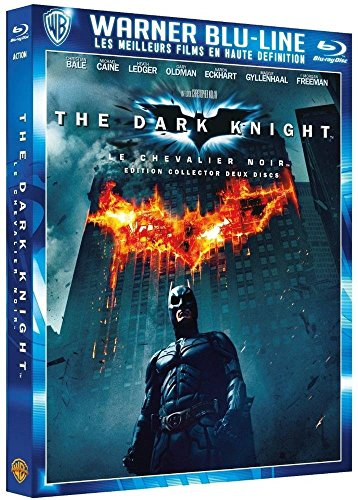Batman-The-Dark-Knight-le-Chevalier-Noir-dition-Collector