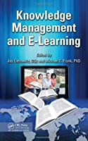 Knowledge Management and E-Learning Front Cover