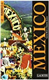 img - for Mexico (Rumbo a) by Carme Miret (2005-07-30) book / textbook / text book
