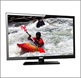 Genus G1912L DLX 19 Inch HD LED TV